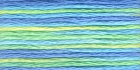 Мулине Anchor Multicolor 1345